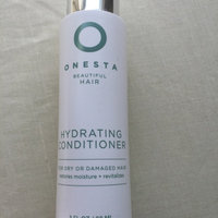 Onesta Hydrating Conditioner uploaded by Haritha K.