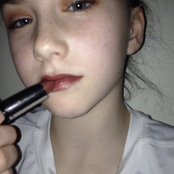 Photo of COLOR MATES LIPSTICK WITH LIP LINER PENCIL #62618 CASHMERE uploaded by member-2d87a0bf5