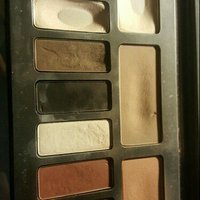 Kat Von D Shade + Light Eye Contour Palette uploaded by Lidia L.