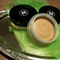 Soleil Tan De Chanel Bronzing Makeup Base uploaded by Jacqueline A.