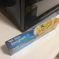 Great Value: Thin Spaghetti, 16 oz uploaded by Destiny D.