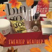 POPSUGAR Must Have Box uploaded by Leslie B.