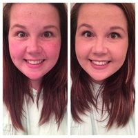 IT Cosmetics Bye Bye Redness Neutralizing Correcting Cream uploaded by Alley G.