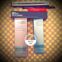 Algenist Genius Ultimate Anti-Aging Melting Cleanser uploaded by Melissa E.