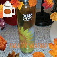 Signature Collection Bath Body Works Country Chic 8.0 oz Fine Fragrance Mist uploaded by Megan G.
