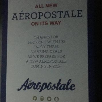 Aéropostale uploaded by Samuel V.
