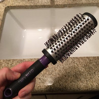 Conair Professional Salon Results Blow-Dry Styling Brush uploaded by Jennifer P.