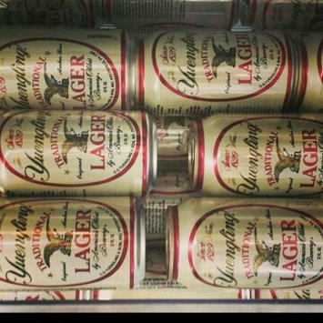 Photo of Yuengling Traditional Lager uploaded by Holly L.