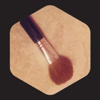 Bare Escentuals bare Minerals Flawless Application Face Brush uploaded by Ari G.