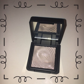KIKO MILANO - Water Eyeshadow uploaded by member-b9ac435b5