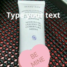 Photo of Mary Kay Timewise 3 in 1 Cleanser Normal/Dry Skin uploaded by Asaida G.