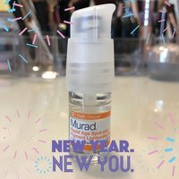 Murad Age Spot and Pigment Lightening Gel uploaded by Jane T.