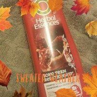 Herbal Essences Long Term Relationship Hair Shampoo for Long Hair uploaded by Alexanderia D.