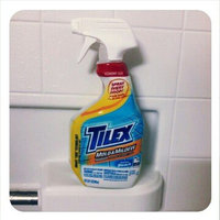 Tilex Mold & Mildew Remover uploaded by Isai H.