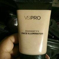 Victoria's Secret Loose Mineral Face Powder uploaded by Emilie A.