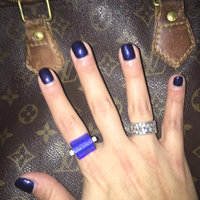 OPI Gelcolor Nail Polish, GCR54 Russian Navy, 0.5 Fluid Ounce uploaded by Sari Z.