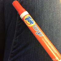 Tide To Go Instant Stain Remover uploaded by Melanie S.