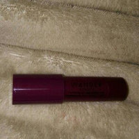 Wander Beauty Carryon Lip and Cheek Gel Island Hop .015 oz uploaded by Holly N.
