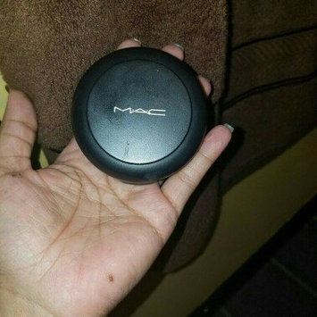 MAC 'Matchmaster' Shade Intelligence Compact - 4 uploaded by Elizabeth E.