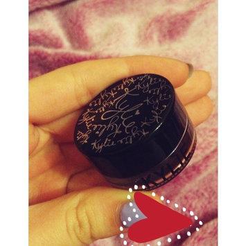 Kylie Cosmetics Kyliner Kit uploaded by Ivanela I.