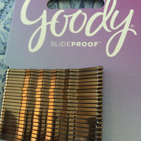 Goody Bobby Pins uploaded by Ruth R.