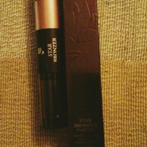 Photo of Lancôme Star Bronzer Magic Bronzing Brush uploaded by Marcella N.
