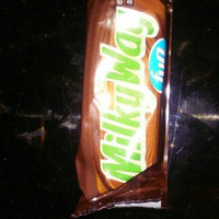 Milky Way Candy Bar uploaded by alisia b.