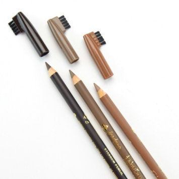 JORDANA Fabubrow Eyebrow Pencil uploaded by Marie!!!
