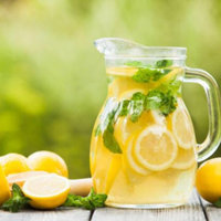 Minute Maid® Lemonade uploaded by Frish Q.