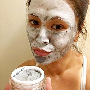 SEPHORA COLLECTION Mud Mask Purifying & Mattifying 2.03 oz uploaded by Reni C.