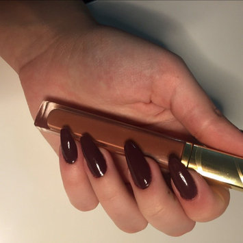 Photo of Estée Lauder Pure Color Lip Gloss uploaded by Andreea K.