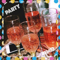 Barefoot Bubbly Pink Moscato uploaded by Cynthia L.