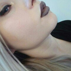 NYX Ombre Lip Duo uploaded by Sam K.