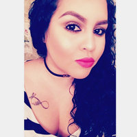 Milani Stay Put Brow Color uploaded by Gresni C.