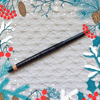 Cover FX Perfect Pencil uploaded by Giu L.