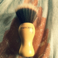 Ecotools Bamboo Finishing Kabuki Brush uploaded by Danielle K.