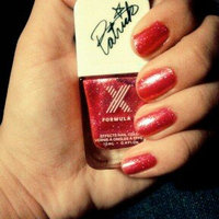 Formula X #ColorCurators Nail Polish uploaded by jennifer o.