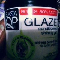 Elasta QP Hair Glaze Conditioning Shining Gel uploaded by Matasha M.