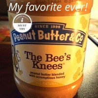 All Natural Peanut Butter & Co. The Bee's Knees uploaded by Roni G.