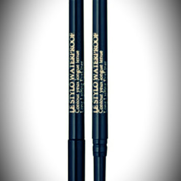 Lancôme LE STYLO WATERPROOF - Long Lasting Eyeliner uploaded by Angela B.