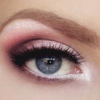 Maybelline EyeStudio Color Explosion Luminizing Eyeshadow uploaded by Sami L.