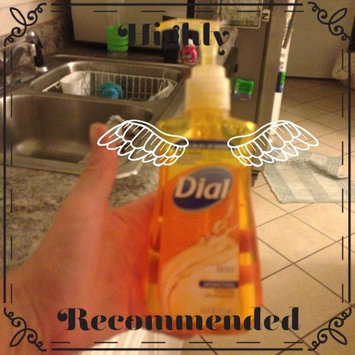 Photo of Softsoap® Naturals Antibacterial Liquid Hand Soap Refill uploaded by Meredith H.