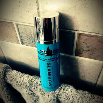 GLAMGLOW THIRSTYCLEANSE Daily Treatment Cleanser uploaded by Kris W.