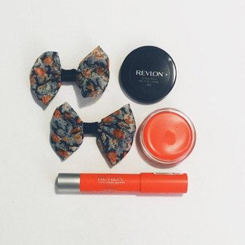 Photo of Revlon Photoready Cream Blush uploaded by Gen M.