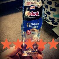 Lance Nekot Cookies Peanut Butter - 8 CT uploaded by Jena K.