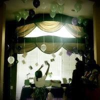 Spritz Balloons 12