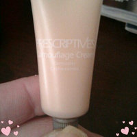 Prescriptives Camouflage Cream uploaded by Melissa S.