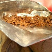 BeanFields - Bean & Rice Chips Nacho - 1.5 oz. uploaded by Marie D.