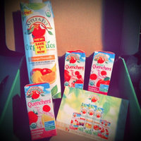 Apple & Eve Organic Quenchers uploaded by Influenster M.