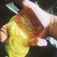 Palmer Premium Milk Chocolate Coins uploaded by Stephanie S.